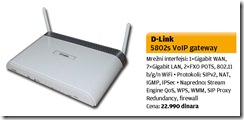 d-link-voip-5802s