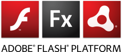 flash_platform_signature_png