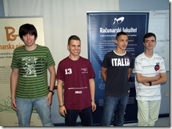 Matematicka-olimpijada-Srbije-Ekipa-Srednje