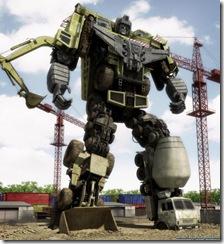 Taramount-Transformers-2-Devastator