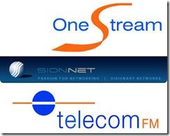 SionNet-Telecom-FM