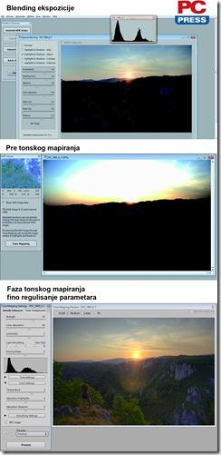 PCPress-Photomatix-01