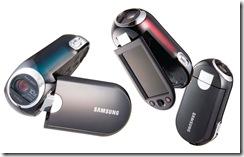 PCPress-Stav-Samsung-SMX-C10