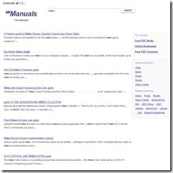PCPress-TheManuals