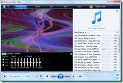 PCPress-WindowsMediaPlayer