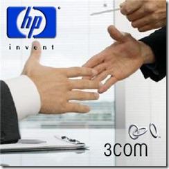 HP-3Com