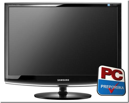 PCPress-Samsung