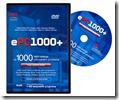 PCPress-epc1000