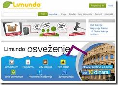 Putovanja-info-Limundo-com