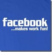 facebookt-shirt-makesworkfun_2_111406_royal-blue-white-print_m