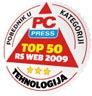 PCPress09-tehnologija