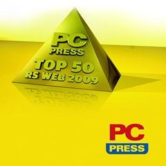 PCPress-WebTop50