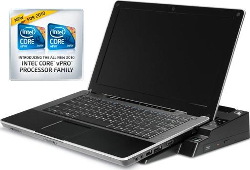Intel-SP13dock
