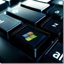 keyboard-12