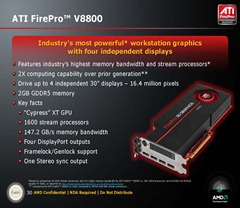 ATI FirePro Evergreen Press Deck_033110_Final_Legal Approved_Page_30