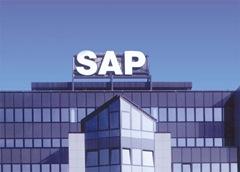 SAP-hovedkontoret_9348a[1]