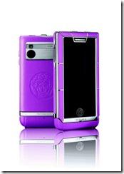 Versace telefon