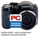 Fujifilm-S1600