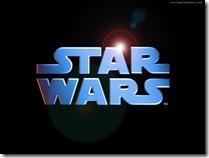 Star_Wars_Logo_4