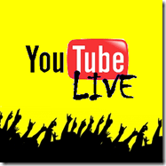 youtubelive-1