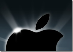 Apple%202007