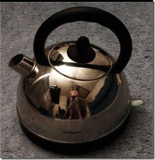 a97100_g059_7-tea-pot