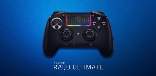 Razer Raiju Ultimate Review | PCReviews.es