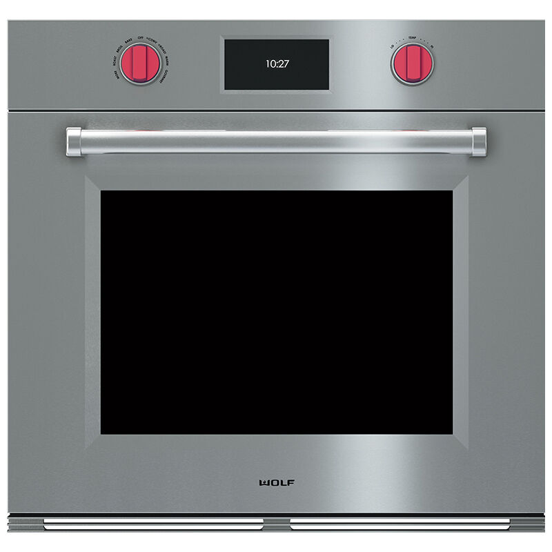 wolf wall ovens p c richard son