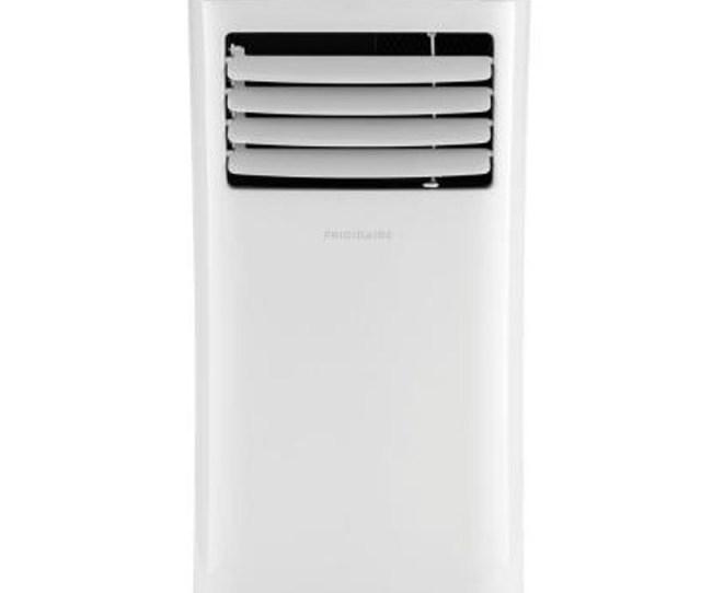 Frigidaire 8000 Btu Portable Air Conditioner Pcrichard Com Ffpa0822r1