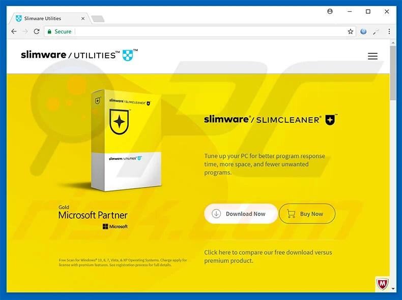 slimware utilities slimcleaner plus cracked