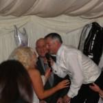 Wedding dj - dj entertainment - wedding toastmaster - wedding entertainment
