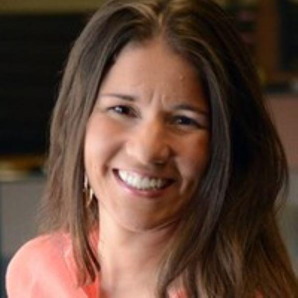 Kat Lopez