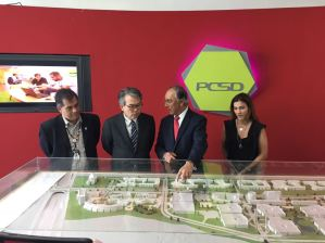 PCSD-ParqueCibernetico-EmbajadorJapon Image 2017-08-02 at 10.28.50 AM
