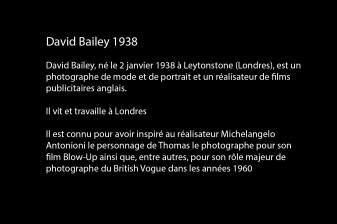 00 - David Bailey