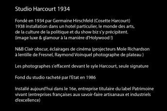 00 - Harcourt