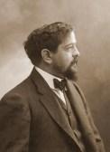 15 - Felix-Nadar - Debussy