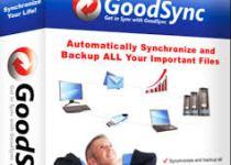 GoodSync