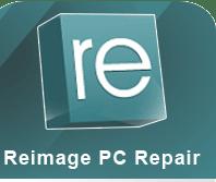 Reimage Pc Repair