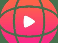Movavi 360 Video Editor