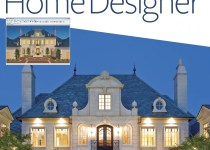 Home Designer Professiona