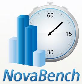 Novabench