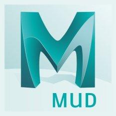 Autodesk Mudbox