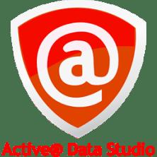 Active Data Studio