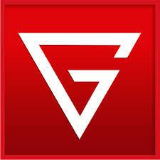 FlixGrab Premium