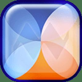 WebDrive Enterprise