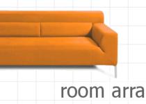 Room Arranger