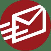 Alt-N MDaemon Email Server Pro