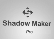 MiniTool ShadowMaker Pro Ultimate