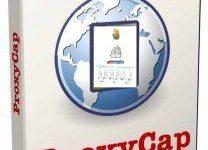 ProxyCap