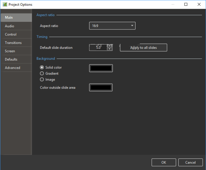 PTE AV Studio Pro windows